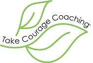 Take Courage Coaching